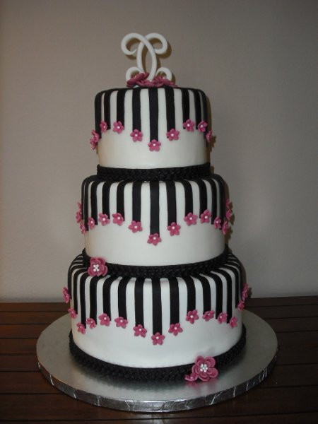 Wedding Cakes Peoria Il 20 Best Outrageous Cakes Peoria Az Wedding Cake