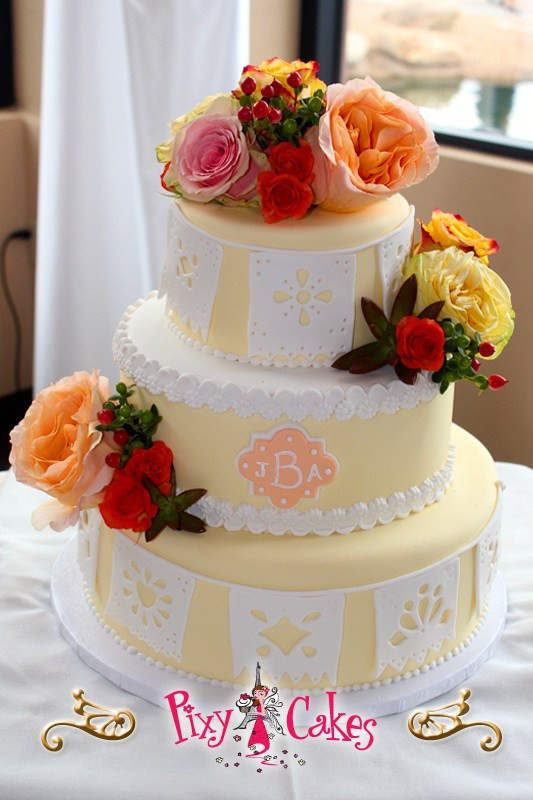 Wedding Cakes Peoria Il  wedding cakes bakery bakeries best in phoenix west valley