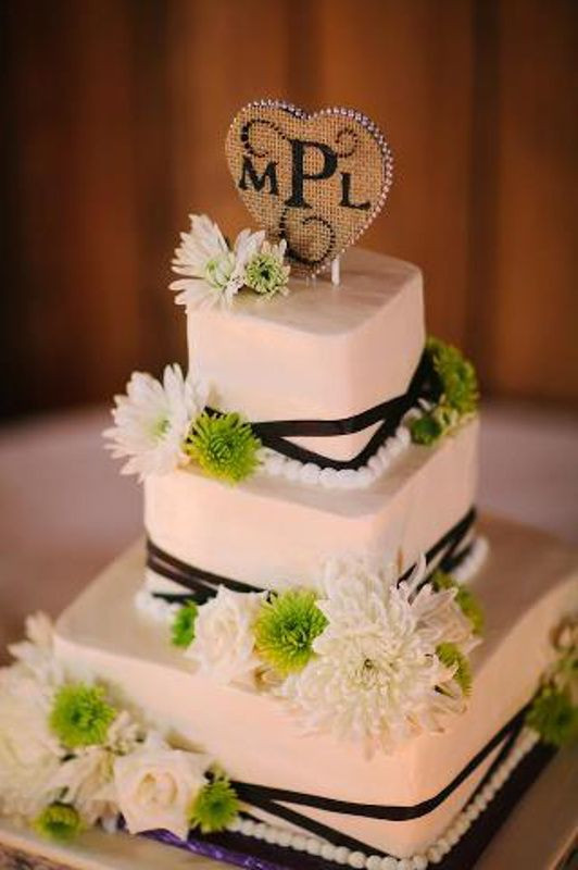 Wedding Cakes Phoenix  Phoenix wedding cakes idea in 2017