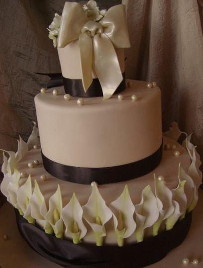Wedding Cakes Phoenix  Tammie Coe Cakes Wedding Cake Phoenix AZ WeddingWire