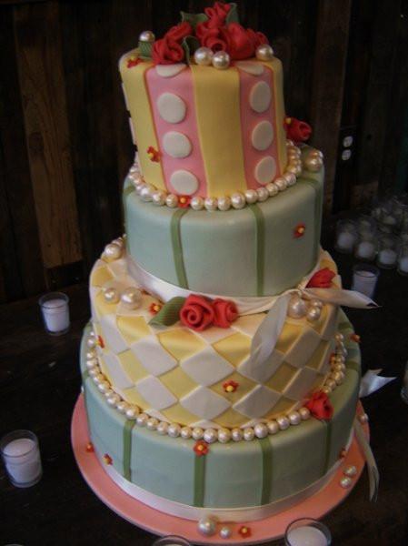 Wedding Cakes Phoenix  Tammie Coe Cakes Phoenix AZ Wedding Cake