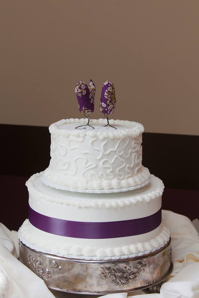 Wedding Cakes Photo Gallery  Wedding Cakes — WIXEY BAKERY