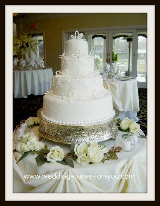 Wedding Cakes Photo Gallery  Wedding Cake Gallery And Wedding Cake Testimonials