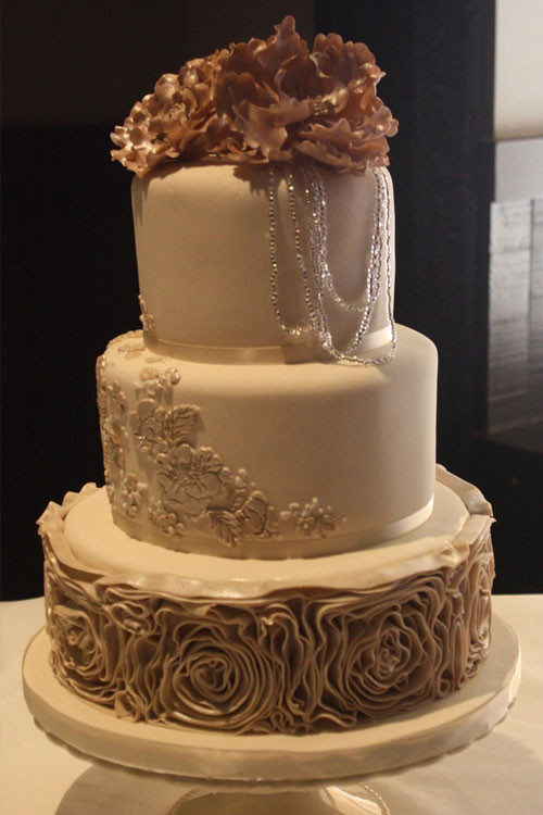 Wedding Cakes Photo Gallery  Wedding Cake s