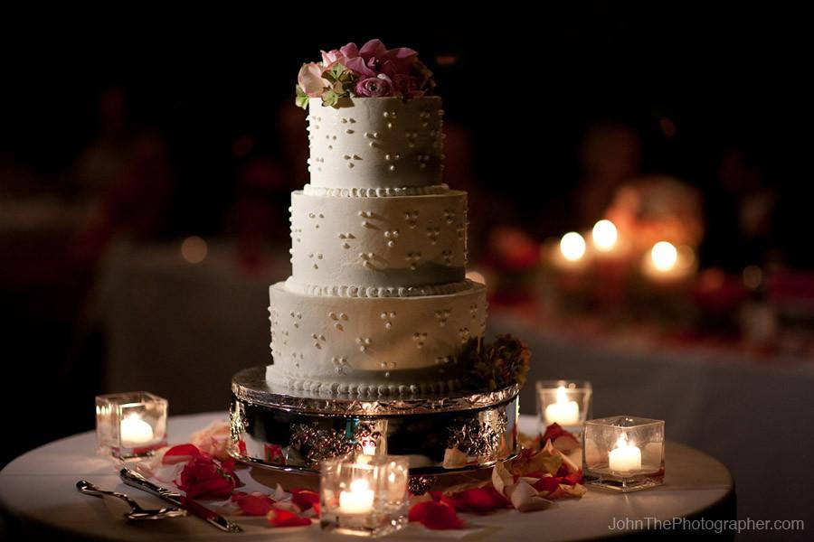 Wedding Cakes Photography  Wedding portfolio Detail photos