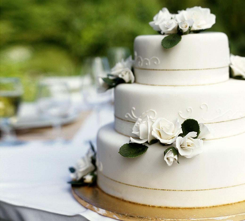 Wedding Cakes Photography  Wedding cake photography idea in 2017