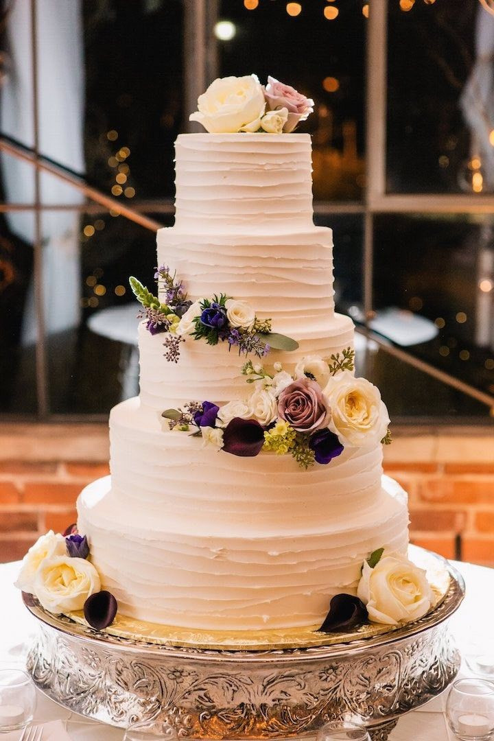 Wedding Cakes Photos  Best 25 Elegant wedding cakes ideas on Pinterest