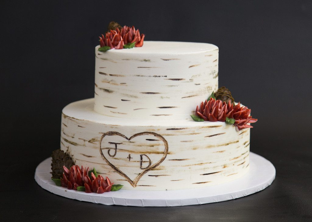 Wedding Cakes Photos  Wedding Cakes