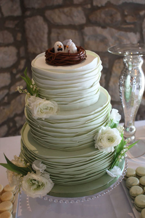 Wedding Cakes Photos  Wedding Cake s