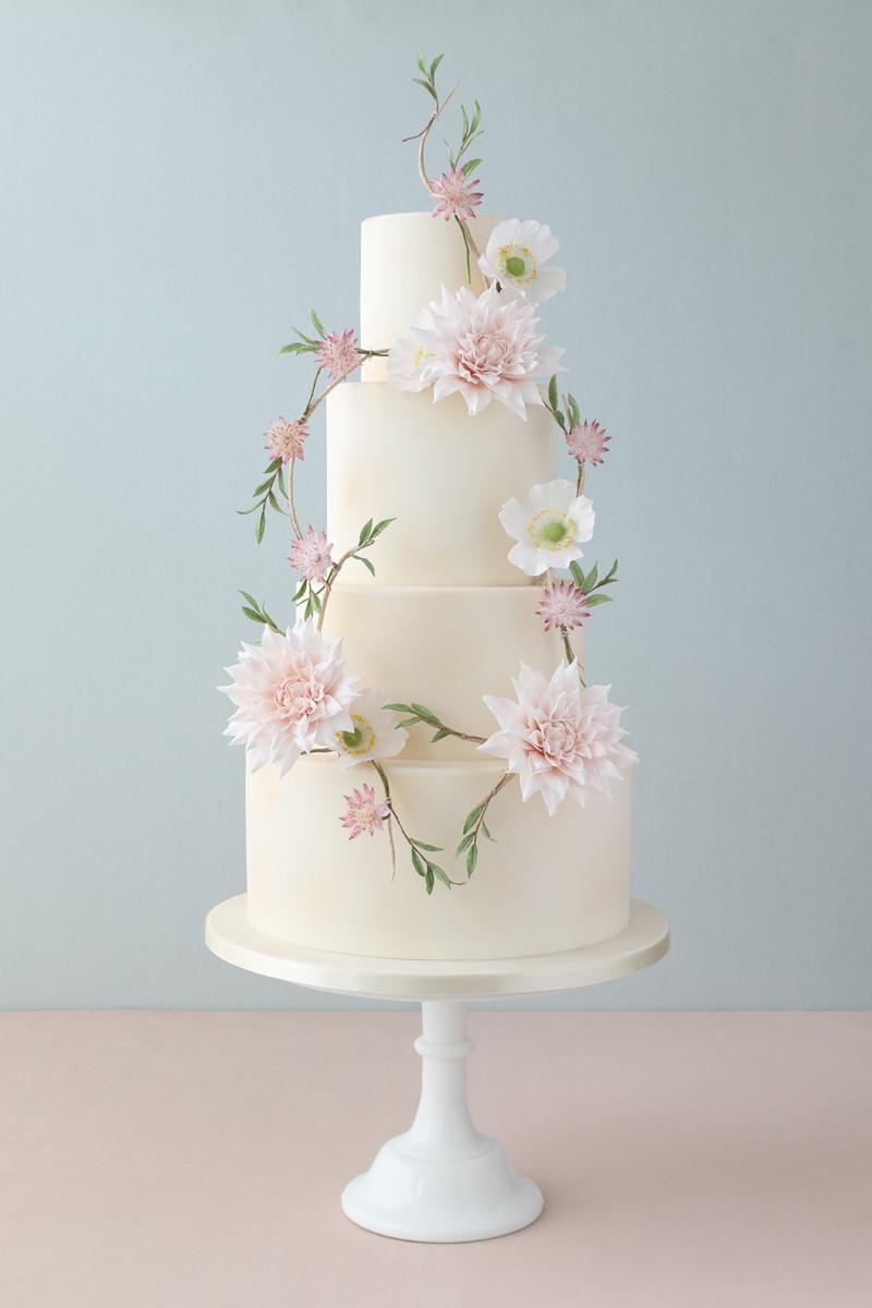 Wedding Cakes Photos  Wedding Cakes Brisbane Wedding Cake Sunshine Coast & Gold