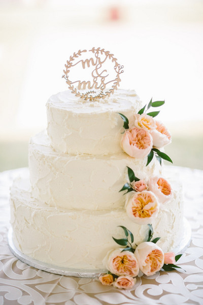 Wedding Cakes Photos  Wedding Cakes & Wedding Cake Ideas WeddingWire
