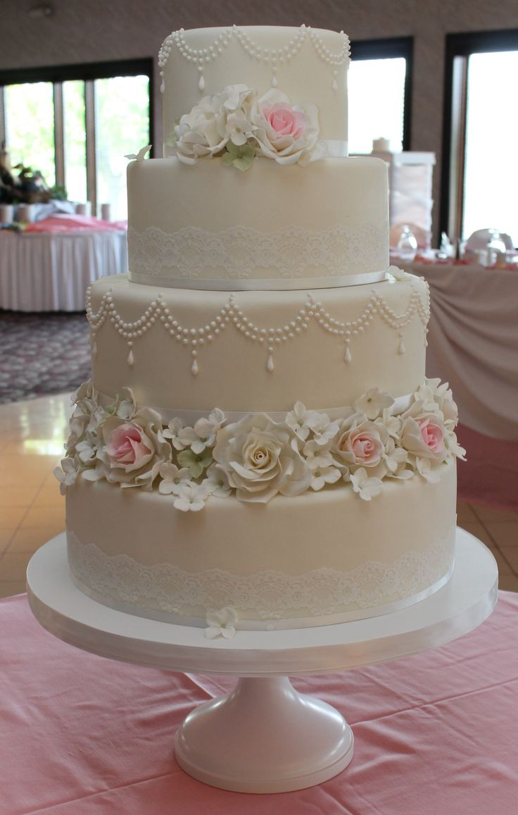 Wedding Cakes Pics  30 best images about Cakebox Wedding Cakes on Pinterest