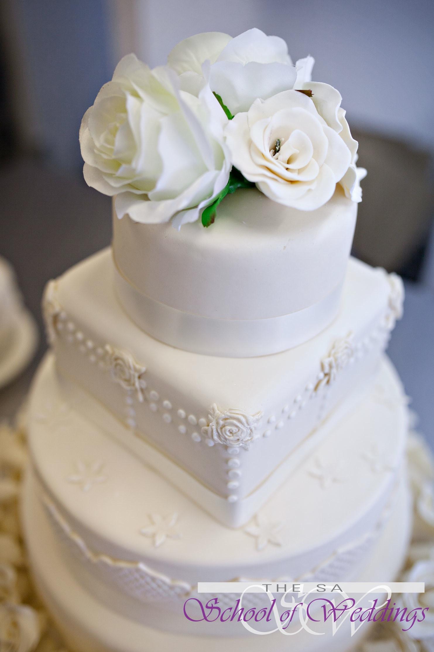 Wedding Cakes Pics  Gallery of Wedding Cakes