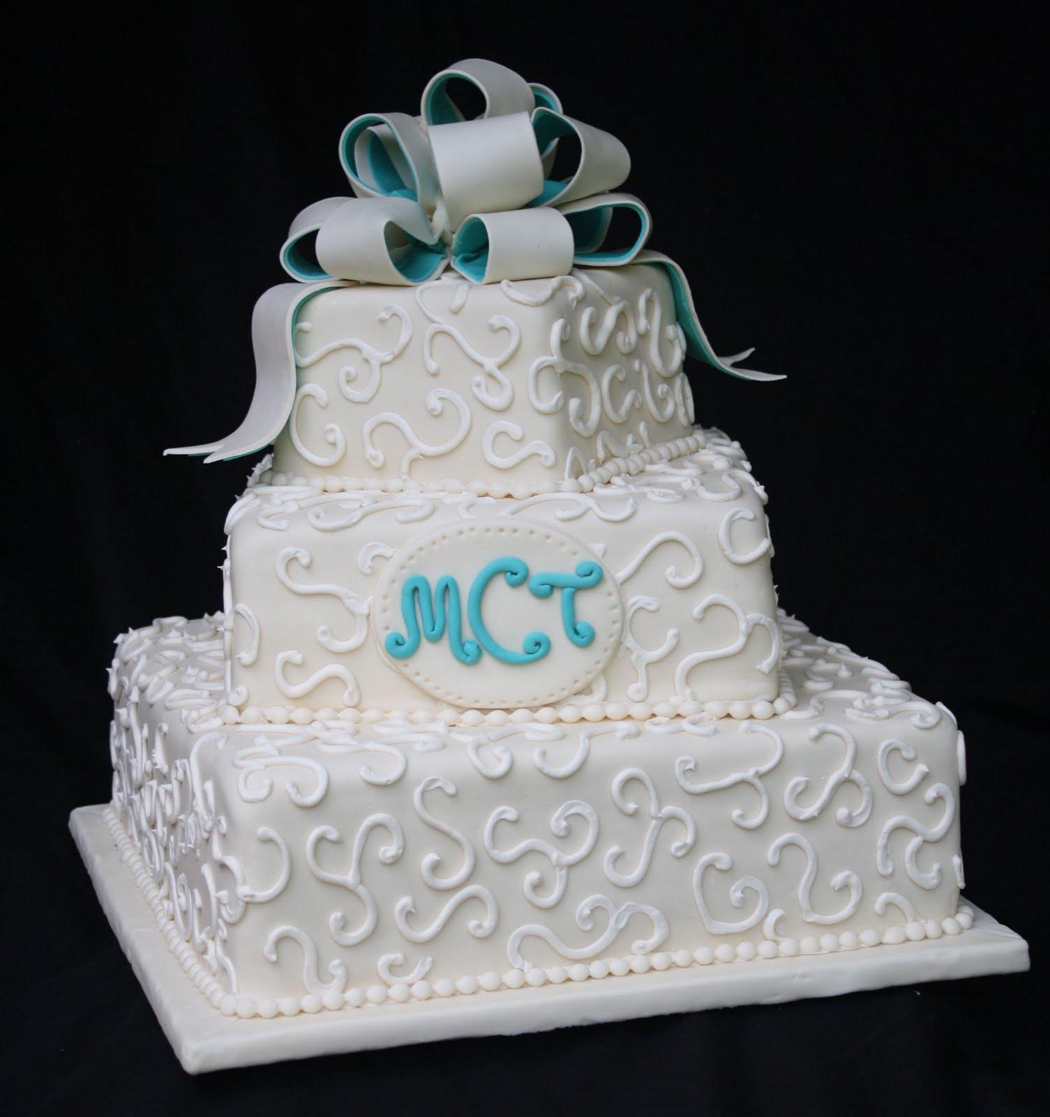 Wedding Cakes Pics  Download wedding cakes idea in 2017