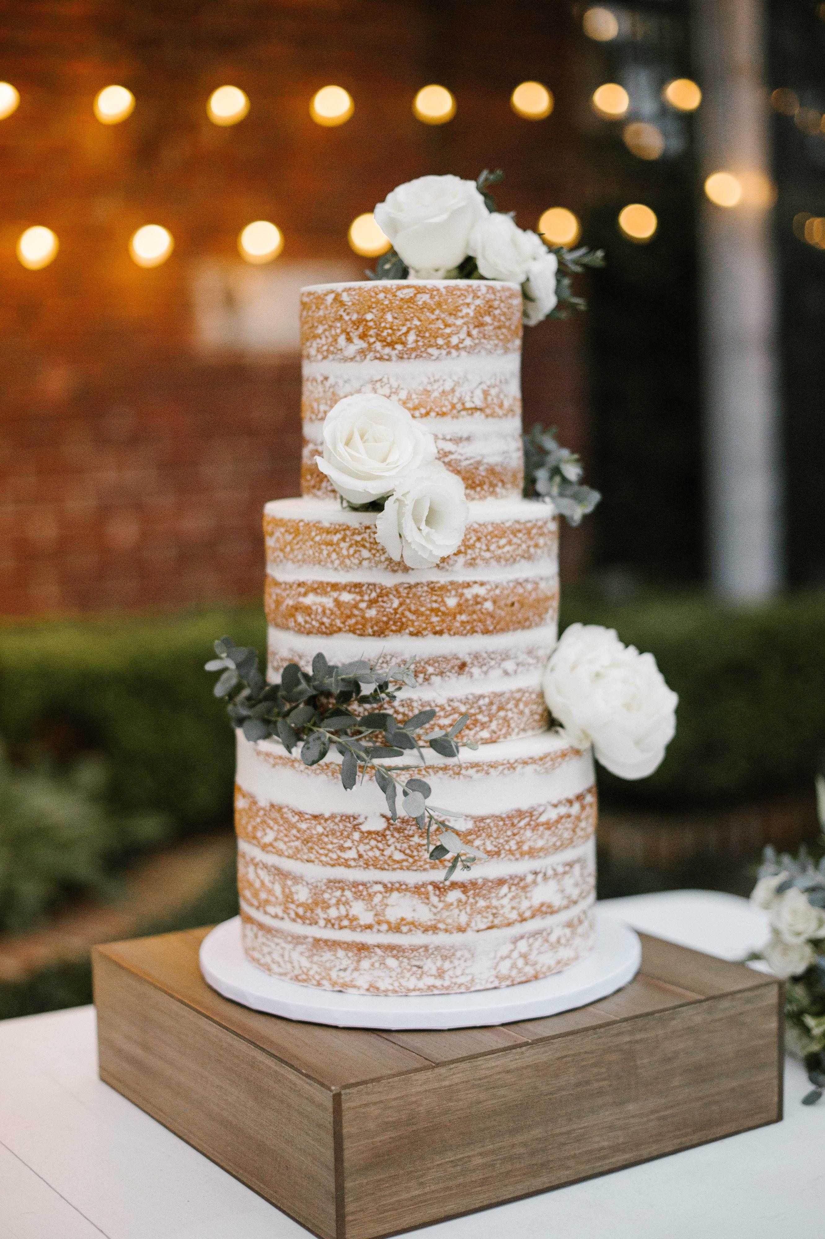 Wedding Cakes Pics  wedding cakes Houston