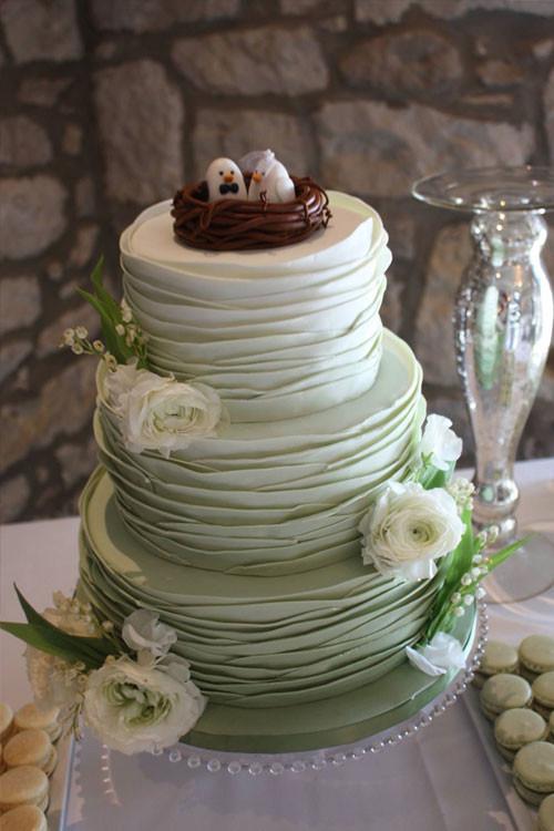 Wedding Cakes Pics  Wedding Cake s