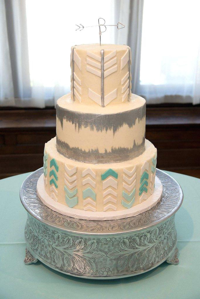 Wedding Cakes Pictures And Prices  Wedding Cakes And Prices S In South Africa