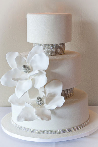 Wedding Cakes Pictures And Prices  Wedding Cakes And Prices In South Africa
