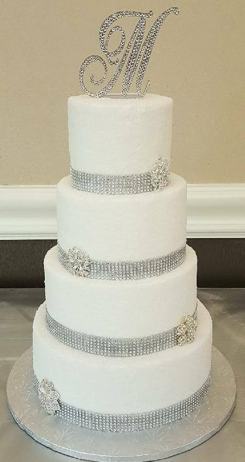 Wedding Cakes Pictures And Prices  Wedding Cakes