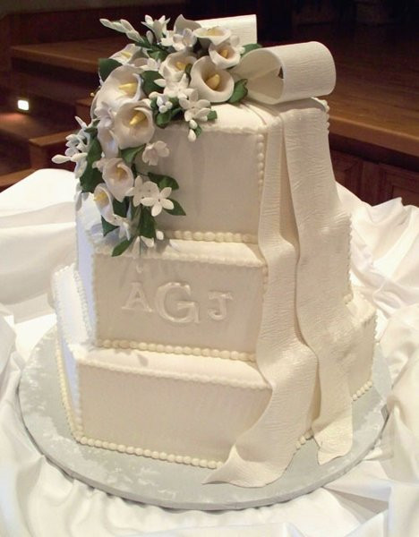 Wedding Cakes Plano Tx 20 Of the Best Ideas for Cakes Amore Inc Plano Tx Wedding Cake