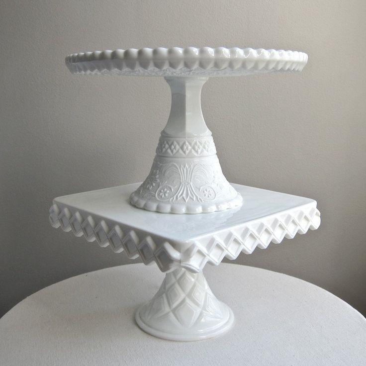 Wedding Cakes Plates  1801 best CAKE PLATES images on Pinterest