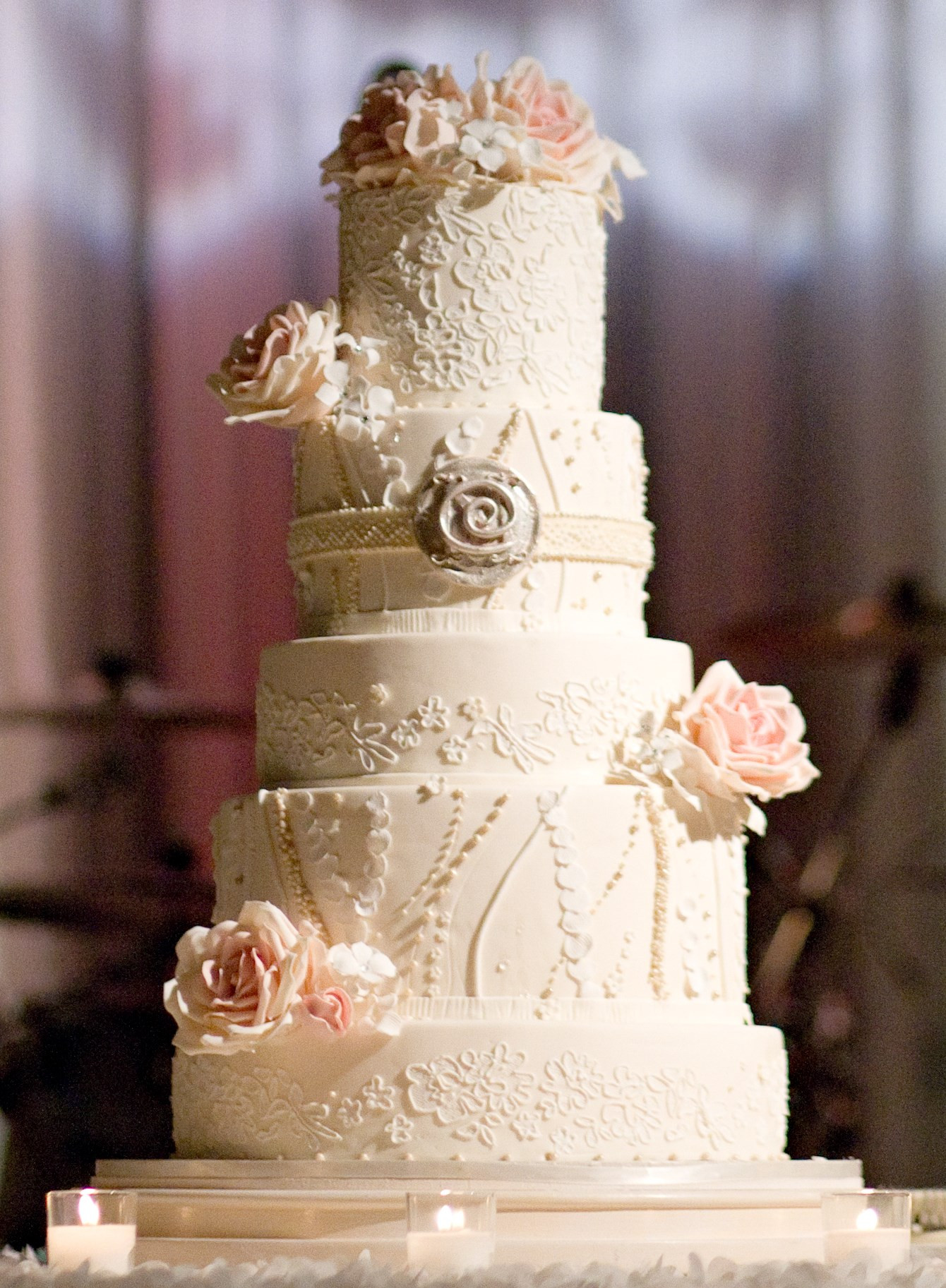 Wedding Cakes Portland oregon 20 Ideas for Wedding Cakes Gallery Laurie Clarke Cakes