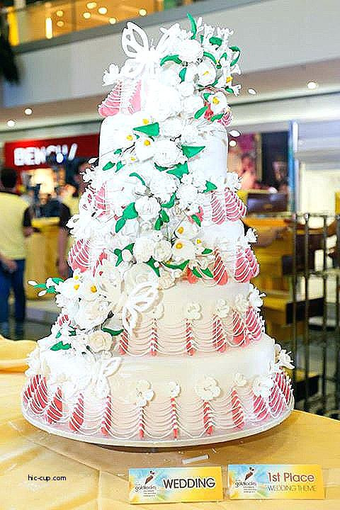 Wedding Cakes Prices Chicago 20 Best Wedding Cakes and Prices Cake Cost Chicago