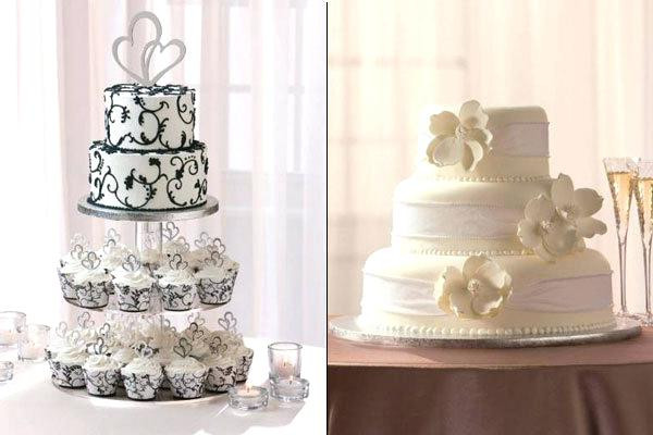 Wedding Cakes Prices Chicago  home improvement Wedding cakes prices Summer Dress for