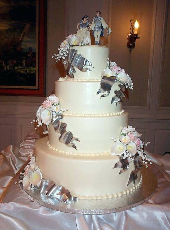 Wedding Cakes Prices Chicago  Wedding Cakes Chicago Cake Cost Suburbs Summer Dress for