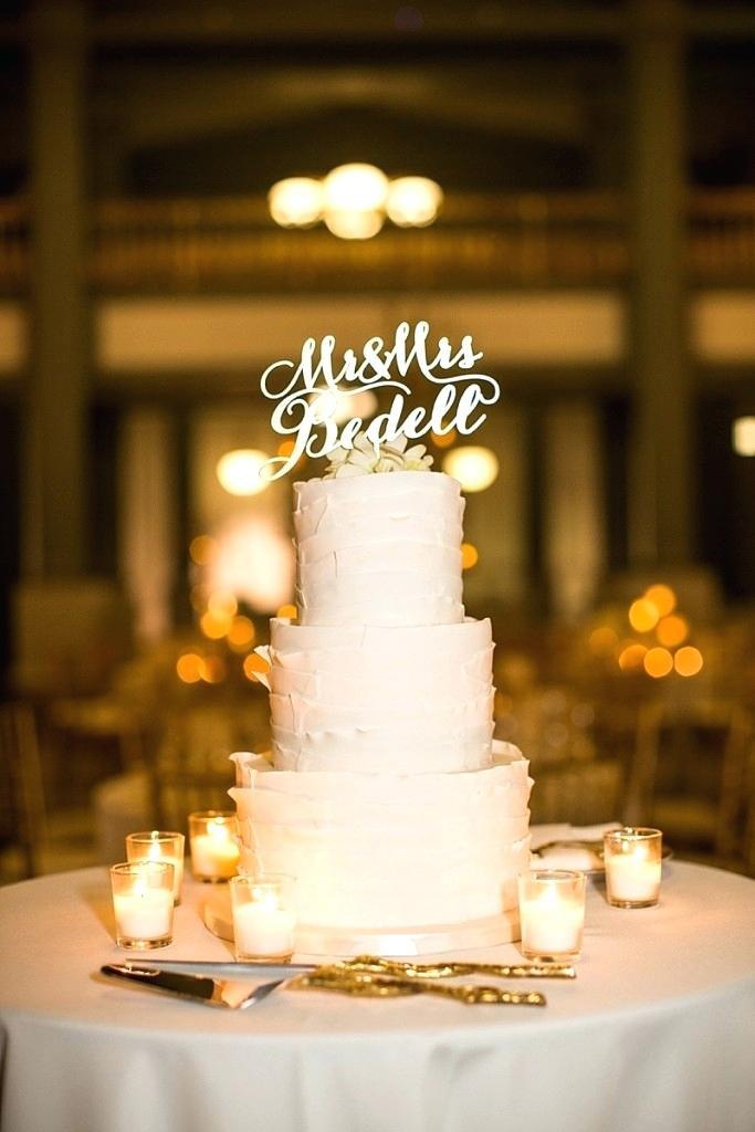 Wedding Cakes Prices Chicago  home improvement Wedding cakes chicago Summer Dress for