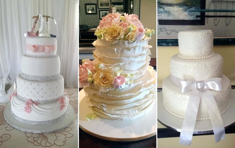 Wedding Cakes Prices Chicago  Wedding Cake Prices Price List Chicago Bay Area California