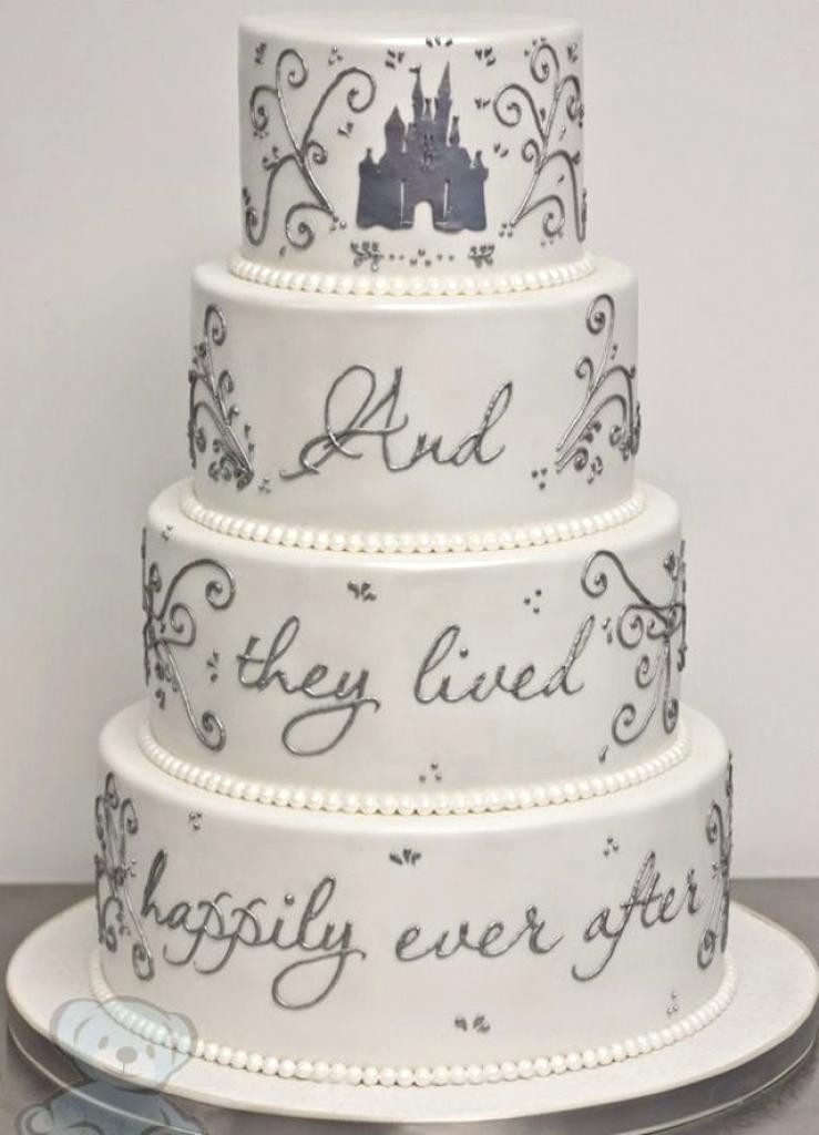 Wedding Cakes Prices Chicago  home improvement Wedding cakes and prices Summer Dress