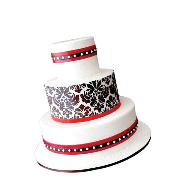 Wedding Cakes Prices Chicago  Wedding Cakes With Prices Average Cake Cost Chicago And