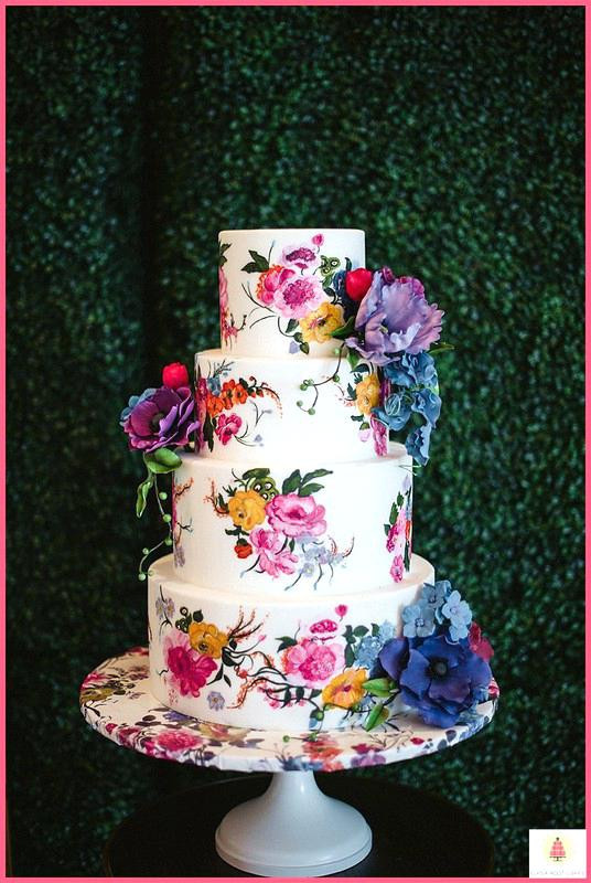 Wedding Cakes Prices Chicago  Wire Wedding Cakes Chicago Prices Il Cake Summer Dress