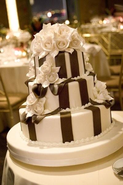 Wedding Cakes Queens Ny  Wedding Cake line Wedding Cake New York New York