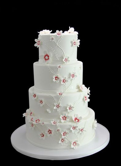 Wedding Cakes Queens Ny  Butterfly Bakeshop Reviews & Ratings Wedding Cake New