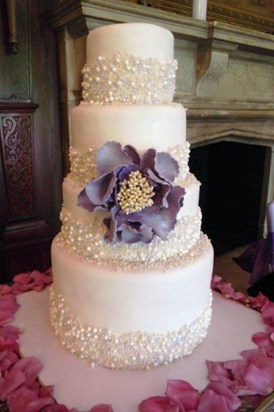 Wedding Cakes Queens Ny  CITY SWEETS & CONFECTIONS s Wedding Cake