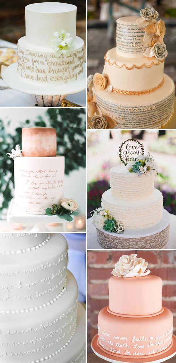 Wedding Cakes Quotes  Wedding Cake Cutting Quotes QuotesGram