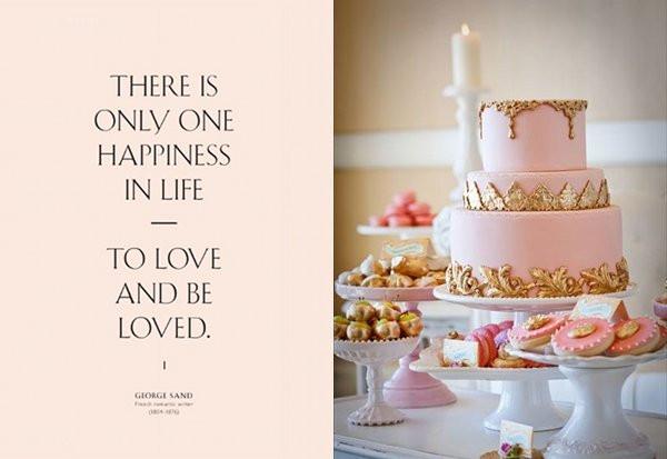 Wedding Cakes Quotes  Quotes Eating Cake QuotesGram