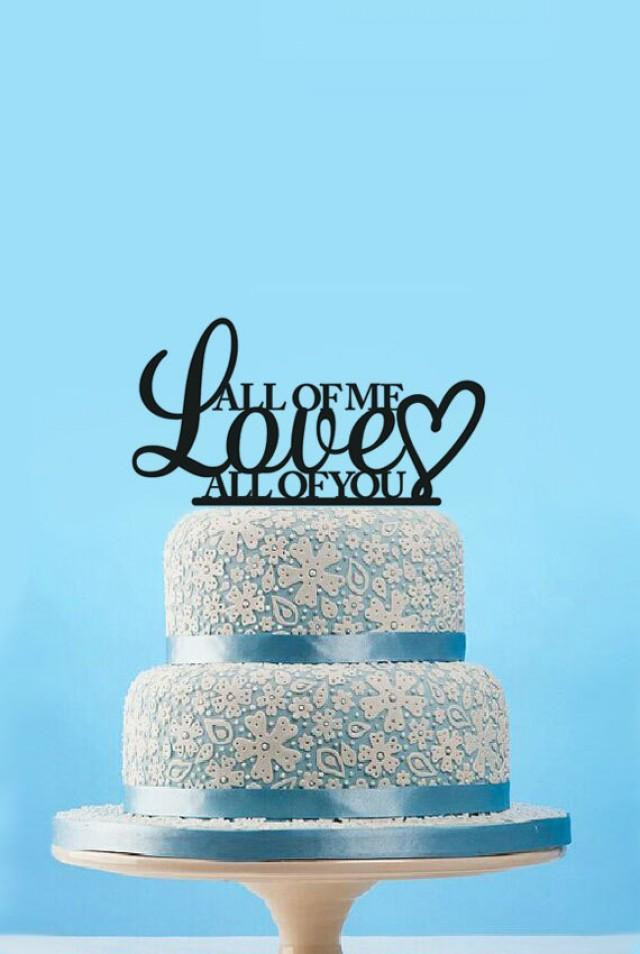 Wedding Cakes Quotes  Wedding Cake Quotes QuotesGram