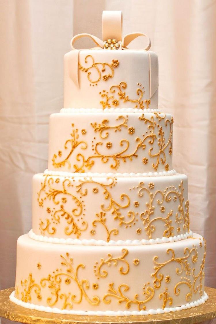 Wedding Cakes Raleigh Nc  Yellow Wedding Cakes Raleigh Nc Wedding Cake Cake Ideas