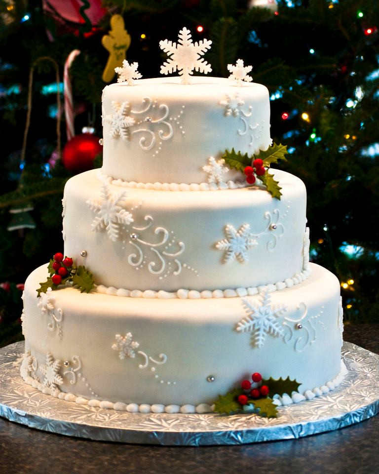 Wedding Cakes Raleigh Nc  Wedding Cakes Raleigh Bakeries in Raleigh NC