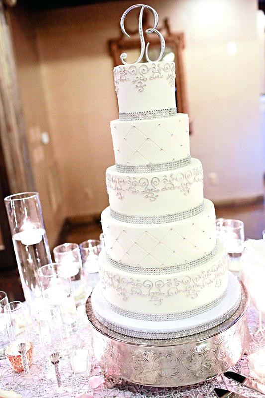 Wedding Cakes Raleigh Nc  home improvement Wedding cakes raleigh nc Summer Dress