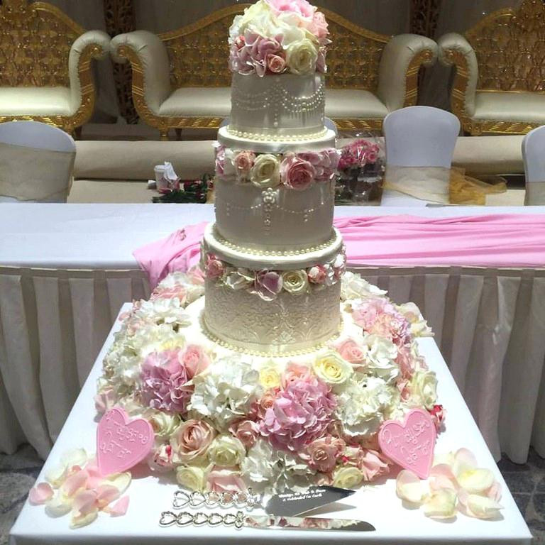 Wedding Cakes Raleigh Nc  S Wedding Cakes Raleigh Nc Durham Small Summer Dress for