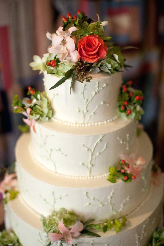 Wedding Cakes Raleigh Nc  S Wedding Cakes Raleigh Nc Cled Sugarland Cupcake Summer