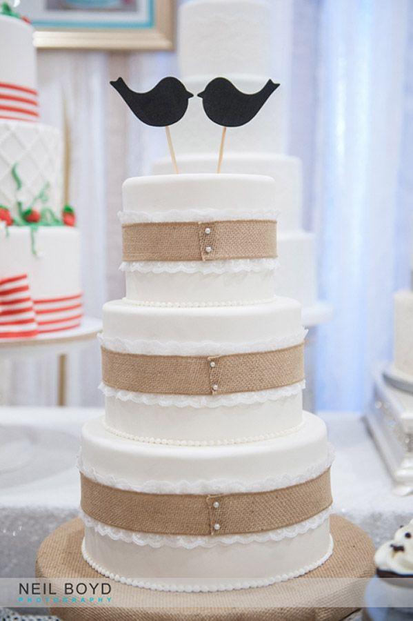 Wedding Cakes Raleigh Nc  Wedding cake raleigh nc idea in 2017