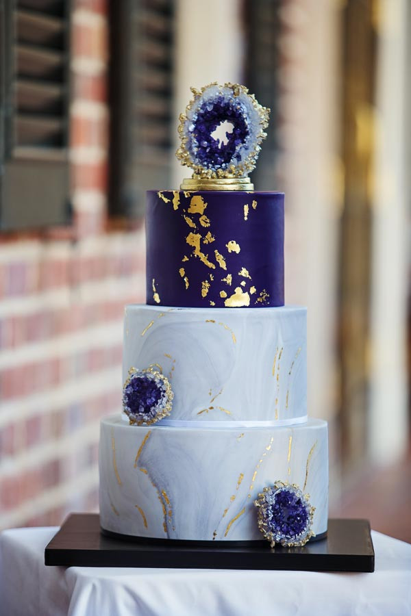 Wedding Cakes Raleigh Nc  Wedding Cakes in Raleigh Cary Durham and Chapel Hill