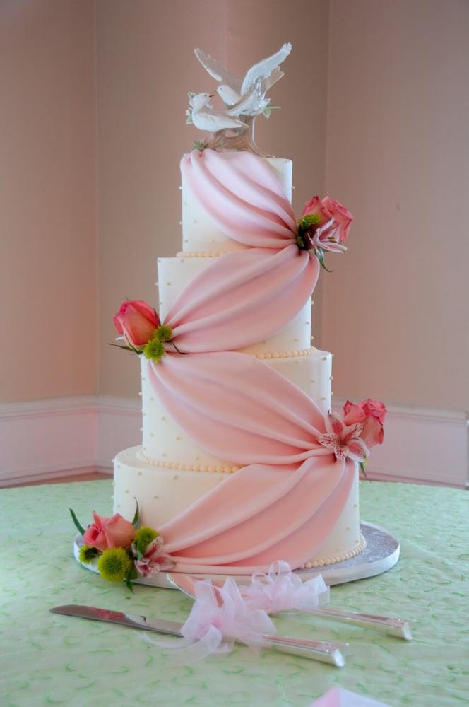 Wedding Cakes Rancho Cucamonga  Cucamonga Cakery Co Bakeries Rancho Cucamonga CA Yelp