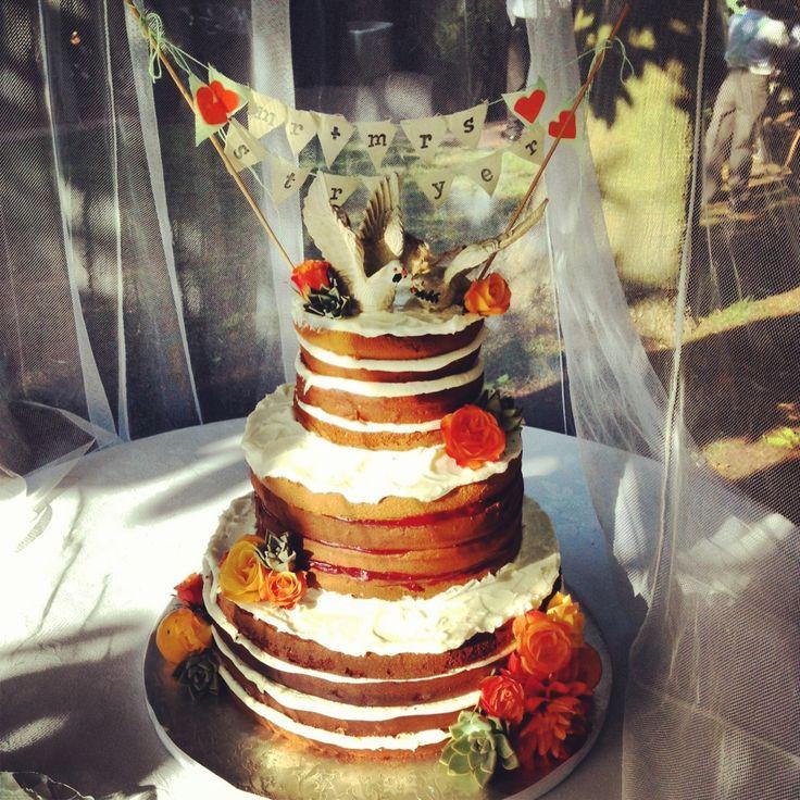Wedding Cakes Rancho Cucamonga  28 best My wedding at Christmas House Inn Rancho