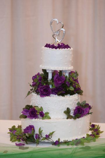 Wedding Cakes Rapid City Sd  fort Suites Hotel & Convention Center Venue Rapid